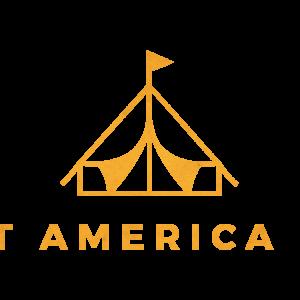 TA2018_logo