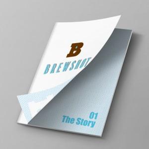 brewshot+booklet