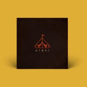 preorder_album